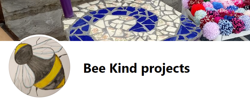 Bee Kind Projects