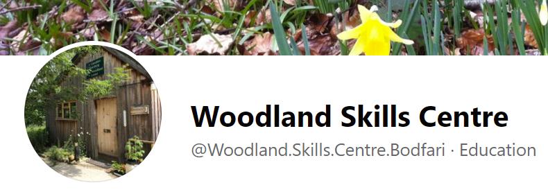 Woodland Skills Centre