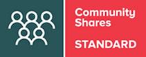 Community Shares Standard logo.png