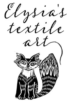 Elysias Textile Art