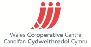 Wales Co-Operative Centre