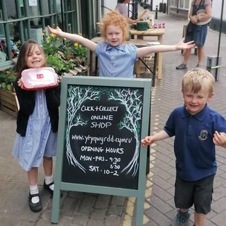 Kids outside shop.jpg