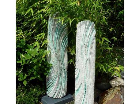 Wendy Lawrence Ceramics - Ostiwdio Agored Mis Hydref