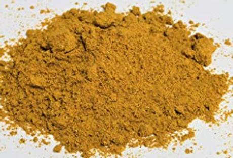 Curry Powder (Premium)