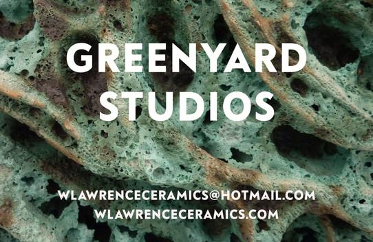 Wendy Lawrence Greenyard Studios