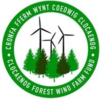 Clocaenog Forest Wind Farm