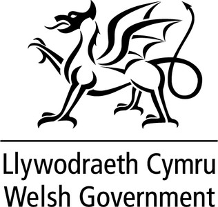 Welsh Government Community Facilities Programme