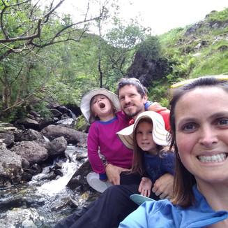The Pearce family July 2020.jpg