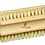 Thumbnail: Natural Nail Brush (FSC 100%)