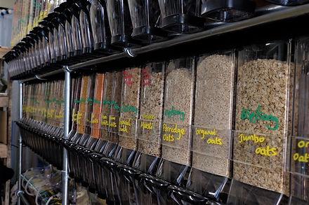 Dried goods.JPG