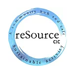 reSource CIC