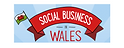 Social Business Wales Logo.png
