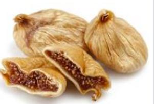 Figs Dried Turkish
