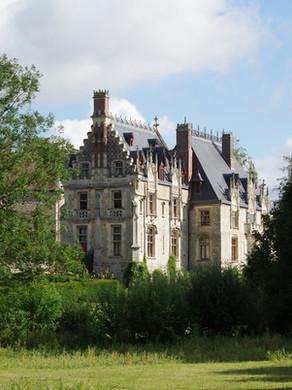 Prochaine AG WPA France