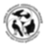 logofaisanscomicnoir vect PNG.png