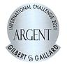 médaille argent Gilber et gaillard.png