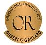 médaille Or gilbert et gaillard.png