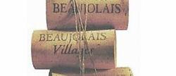 toc-toc-ici-beaujolais-nouveau-L-1.jpeg