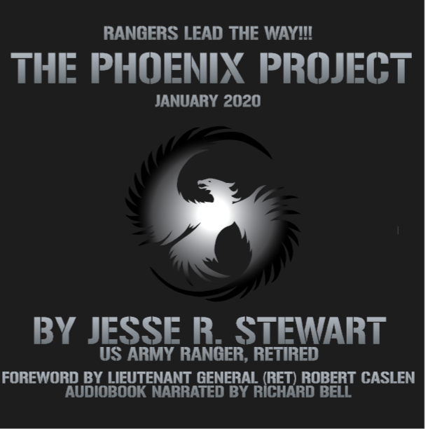 P2hoenixProject_CallToAction_edited.png
