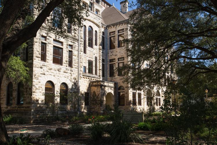 Southwestern University.jpg
