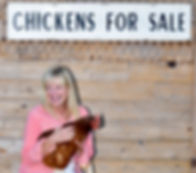 Jan-chicken-good.jpg