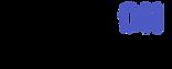 AlwaysOn Digital logo AI - BLACK.png