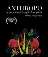 ANTHROPO film poster