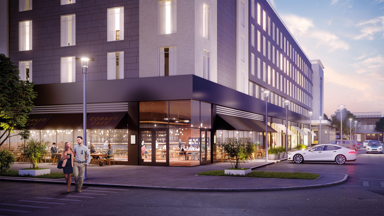 Hotel-&-Retail_V7_UHR_CMYK