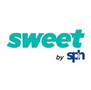 Sweet by SPH