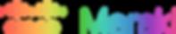 Cisco Meraki Logo - Cloud network - SDWAN - Partners