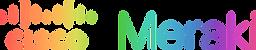 Cisco-Meraki-Pride-Logo.png