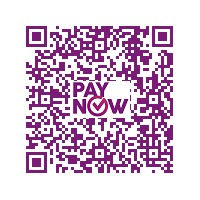 PayNow - Pomegranets Pte Ltd