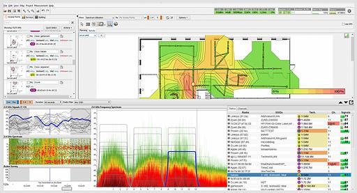 ESS-spectrum-integration-700x379.png