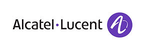Alcatel-Lucent-logo.jpg
