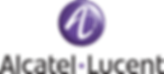 1459785962_alcatel-lucent-logo.png