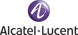 1459785962_alcatel-lucent-logo.png