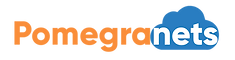 Pomegranets Pte Ltd | Service Integrator | Event Wifi Experts