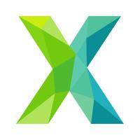 Xtremax