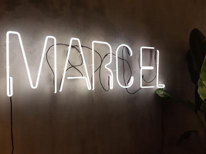 Merci Marcel.jpg