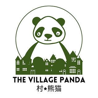 village panda logo.jpg
