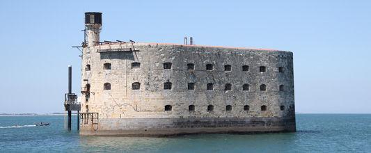 fort-boyard.jpg