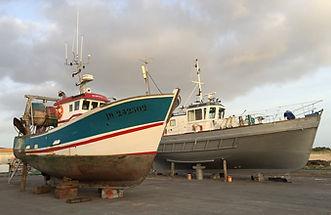 cotiniere-bateaux.jpg