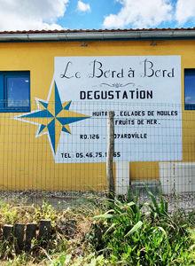marais-salants-bord-a-bordseau-1.jpg