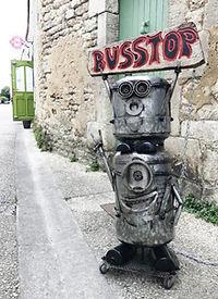 saint-pierre-bus-stop.jpg