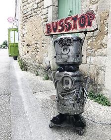 mini_busstop.jpg