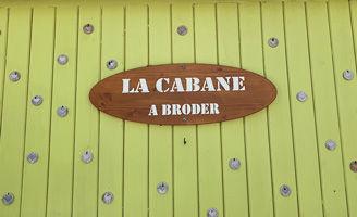 chateau-cabane-a-broder.jpg