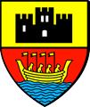chateau-embleme.png