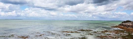 baudissiere-mer.jpg