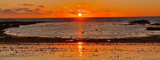 sables-vignier-coucher-soleil.jpg