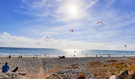 chaucre-kite-surf.jpg